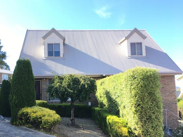 6/88 Hilton Road, Claremont, Tas 7011