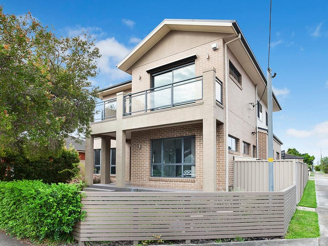 2F Chuter Avenue, Monterey, NSW 2217