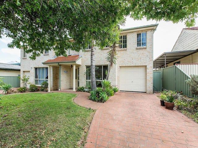 39A Mackenzie Street, Revesby, NSW 2212