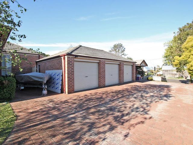 2/7 Chatham Street, Pitt Town, NSW 2756