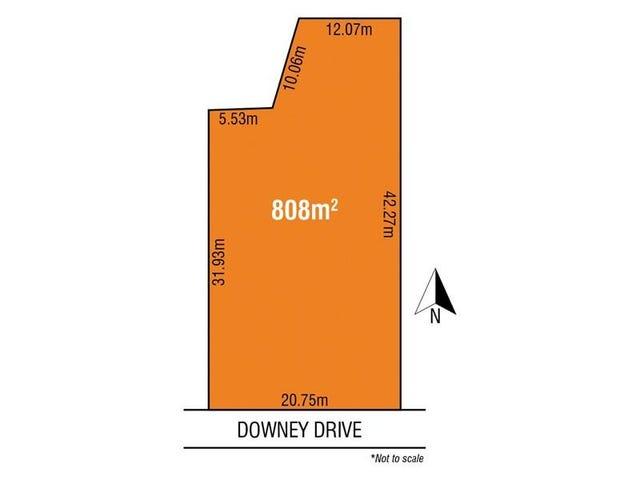 4 Downey Drive, Manning, WA 6152