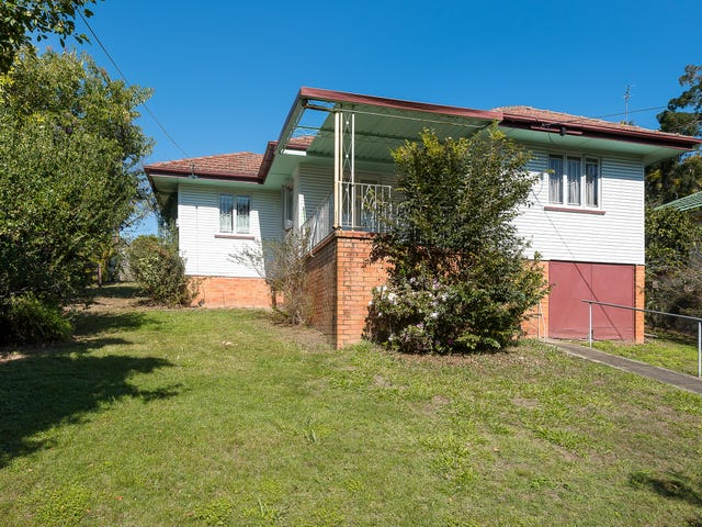 590 Waterworks Road, Ashgrove, Qld 4060
