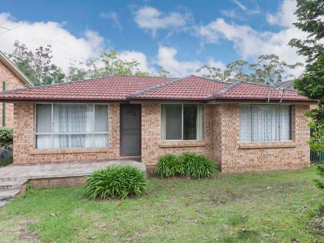 55 Ridge Street, Lawson, NSW 2783