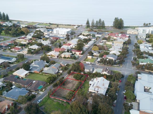 401, 402 & 403 Breckan Avenue, Victor Harbor, SA 5211