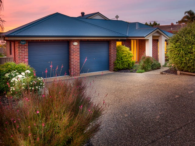 14 Dwyer Crescent, Bellbridge, Vic 3691