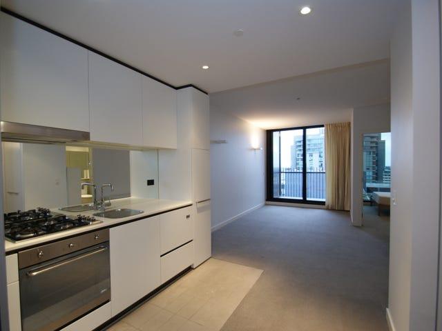 1107/470 St Kilda Road, Melbourne, Vic 3004