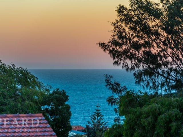 15 Tarolinta Gardens, Ocean Reef, WA 6027