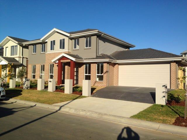8 Jaegar Street, Cranebrook, NSW 2749