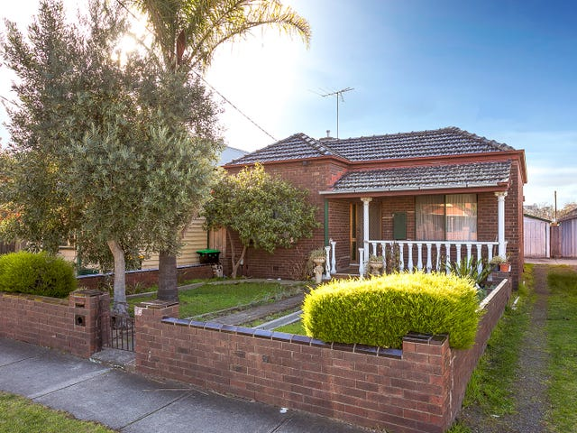 114 St Leonards Road, Ascot Vale, Vic 3032