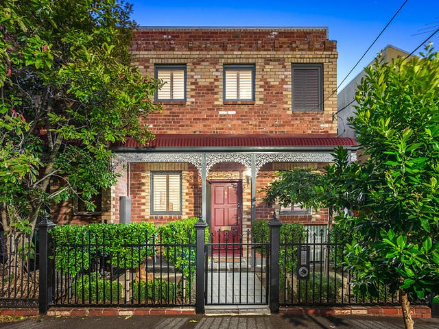65 Budd Street, Collingwood, Vic 3066