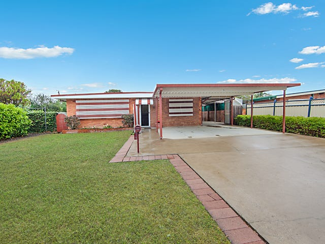 18 O'Callaghan Street, Heatley, Qld 4814