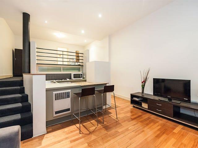 3/392 Little Collins Street, Melbourne, Vic 3000