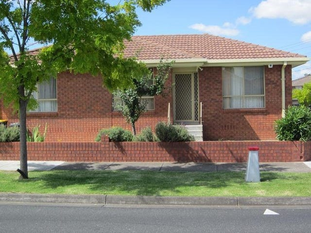 1/24 Supply Drive, Epping, Vic 3076