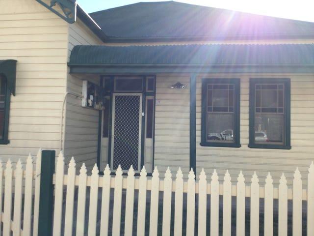 3/19 Autumn Street, Orange, NSW 2800