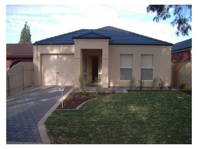 14a Chifley Street, Hope Valley, SA 5090