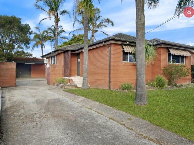 14 Tantani Avenue, Green Valley, NSW 2168