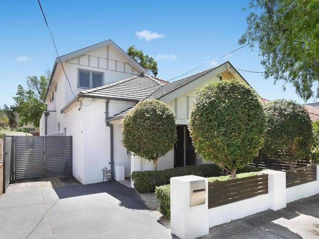 80 Boyce Road, Maroubra, NSW 2035
