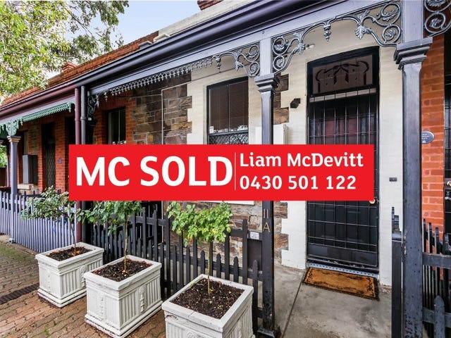 11a Weil Street, Adelaide, SA 5000