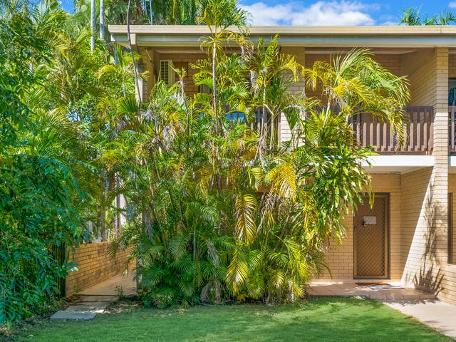 1/33 Nation Crescent, Coconut Grove, NT 0810