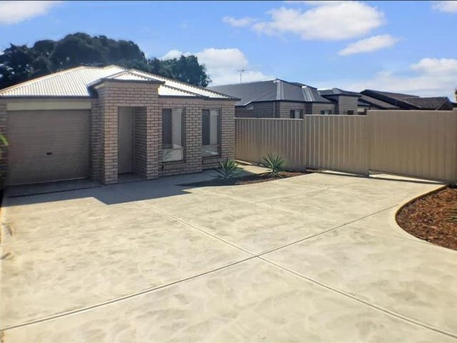 347 Commercial Road, Seaford, SA 5169