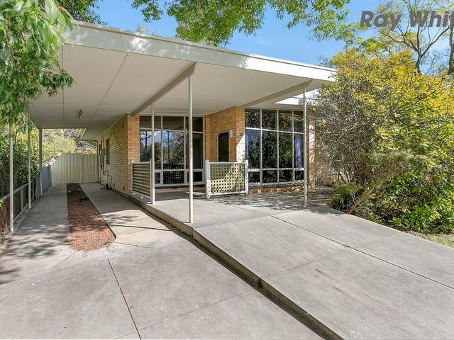 16 Franklin Avenue, Bedford Park, SA 5042