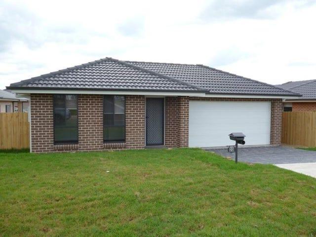 20 Adams Circuit, Elderslie, NSW 2570