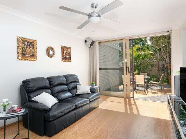 8/27 Tor Road, Dee Why, NSW 2099