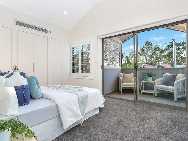 6A Kalgoorlie Street, Leichhardt, NSW 2040
