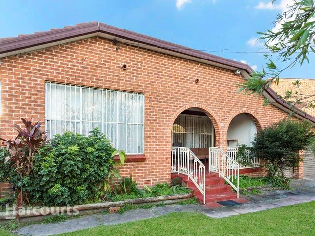 48 Koala Road, Greenacre, NSW 2190