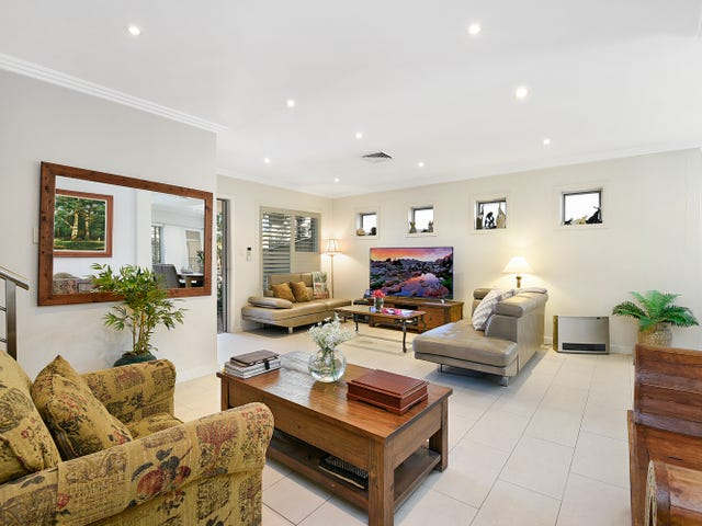 27a Cassilis Street, Monterey, NSW 2217