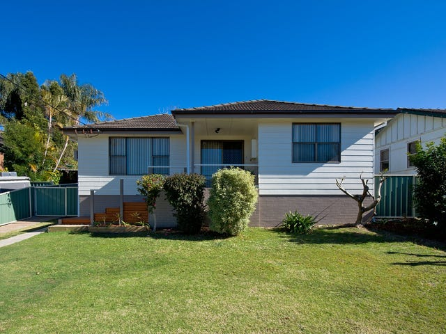 202 South Street, Windale, NSW 2306