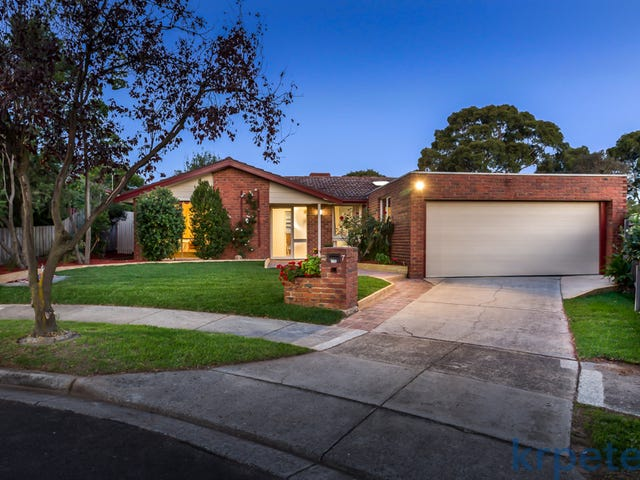 7 Constable Court, Scoresby, Vic 3179