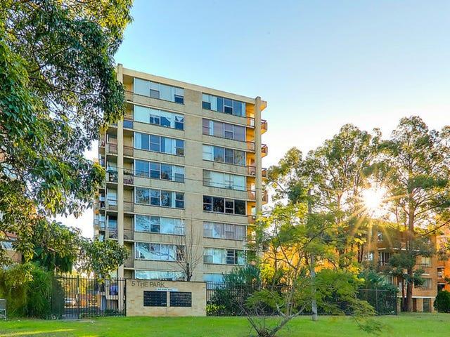 35/5 Good Street, Parramatta, NSW 2150