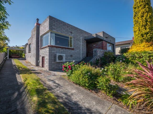 16 Topham Street, Rose Bay, Tas 7015
