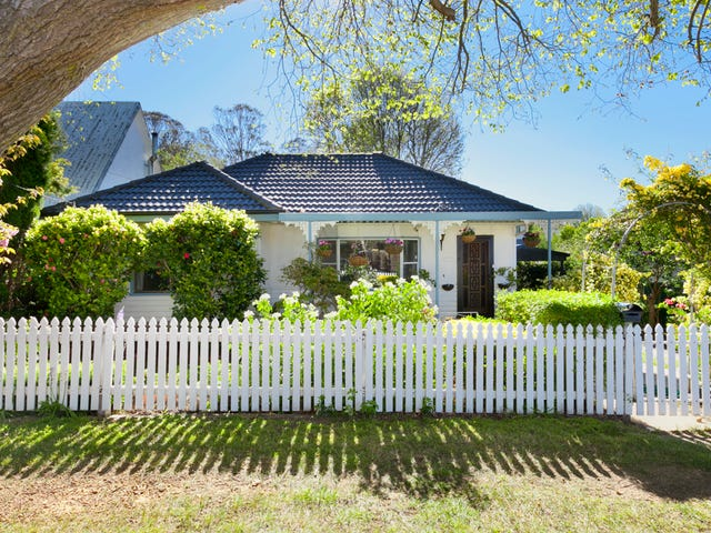 19 Sheffield Road, Bowral, NSW 2576