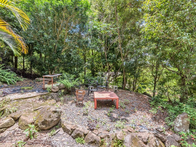 Lot 109, 14 Tarlington Road, Lower Beechmont, Qld 4211