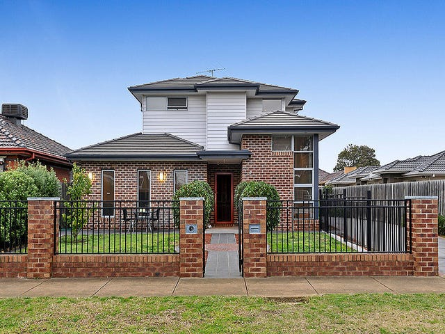 1/17 Central Avenue, Thomastown, Vic 3074