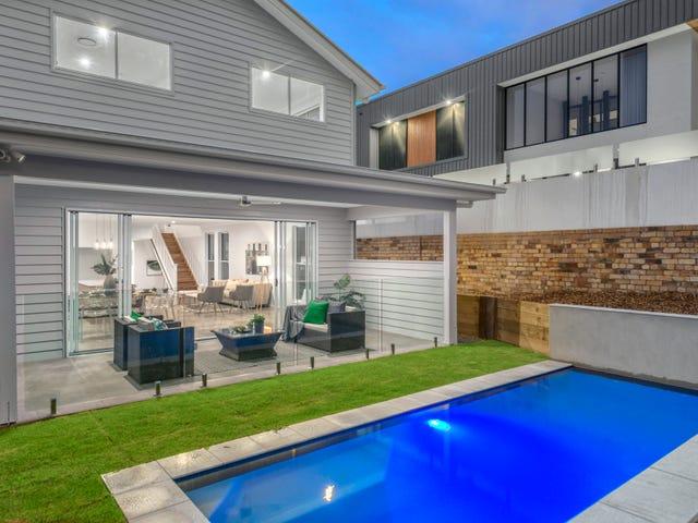 74 Canberra Drive, Ashgrove, Qld 4060