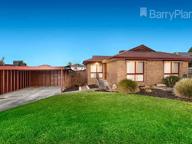 12 Jacksons Road, Mulgrave, Vic 3170
