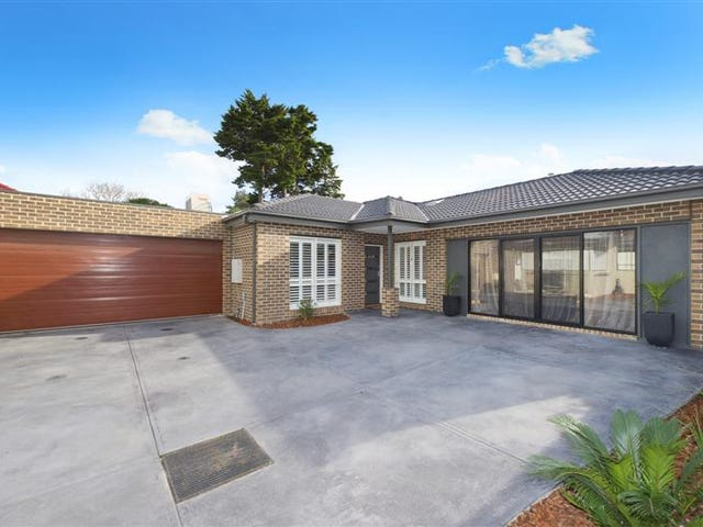 2/103 Lower Dandenong Road, Mentone, Vic 3194