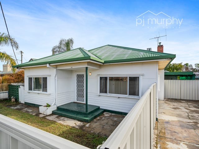 903 Mate Street, North Albury, NSW 2640