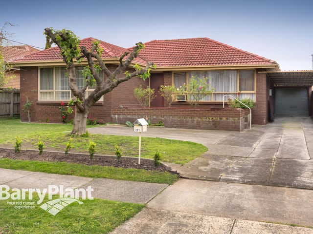 331 Cheltenham Road, Keysborough, Vic 3173