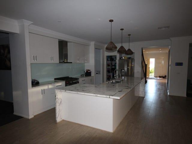 71 Cuthbert Avenue, Truganina, Vic 3029