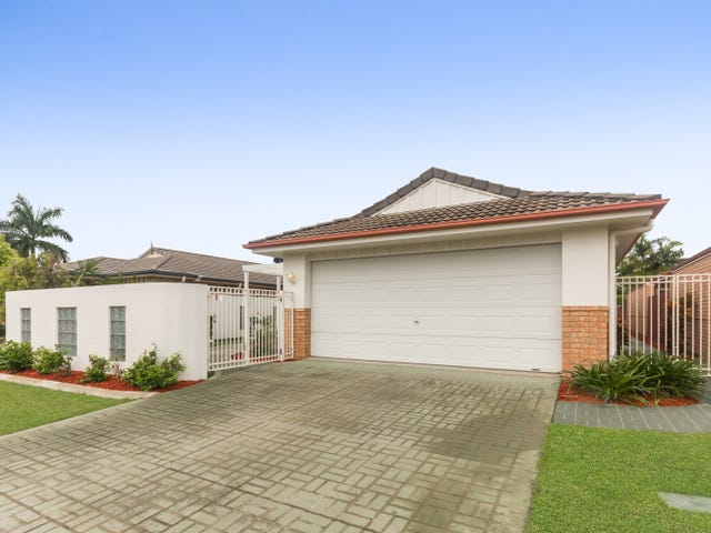 3 Heritage Close, Kirwan, Qld 4817