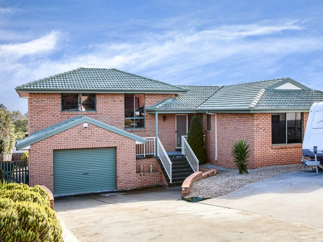 49 Reynolds Road, Midway Point, Tas 7171