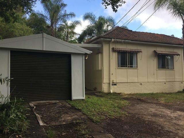 13 Cook Street, Baulkham Hills, NSW 2153