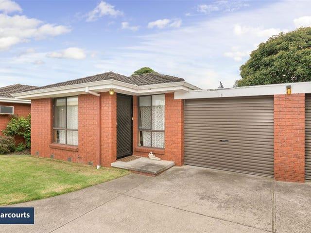 3/35 Mundy Street, Geelong, Vic 3220