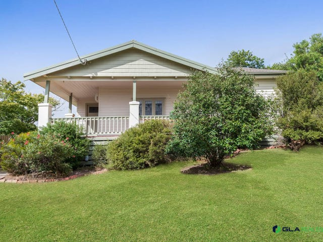 64 King Street, Yarra Glen, Vic 3775