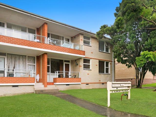 2/3 Ilikai Place, Dee Why, NSW 2099