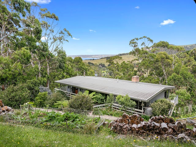 91 Old Coach Road, Skenes Creek, Vic 3233